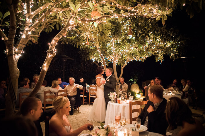 Montecito-California-Intimate-Ranch-Wedding-Beth-Walter-067