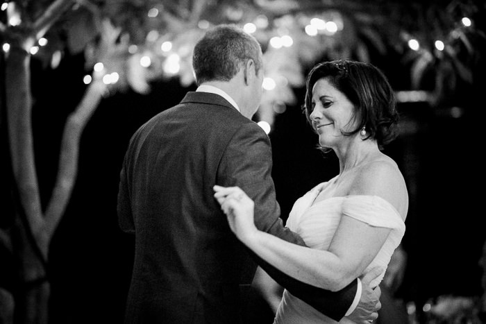 Montecito-California-Intimate-Ranch-Wedding-Beth-Walter-068