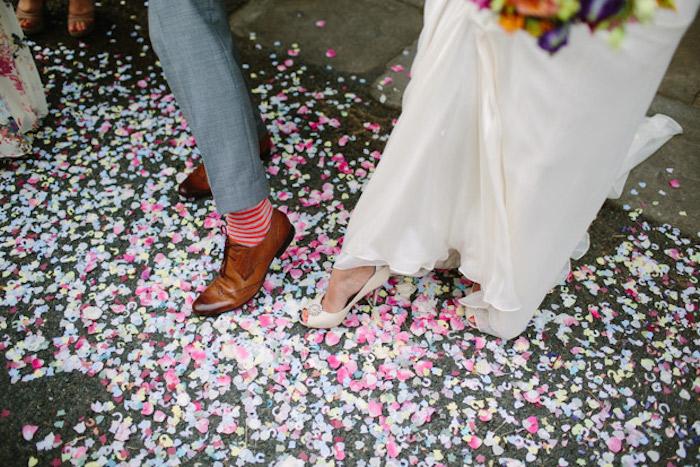 Steven-Barber-Tipi-Wedding-56