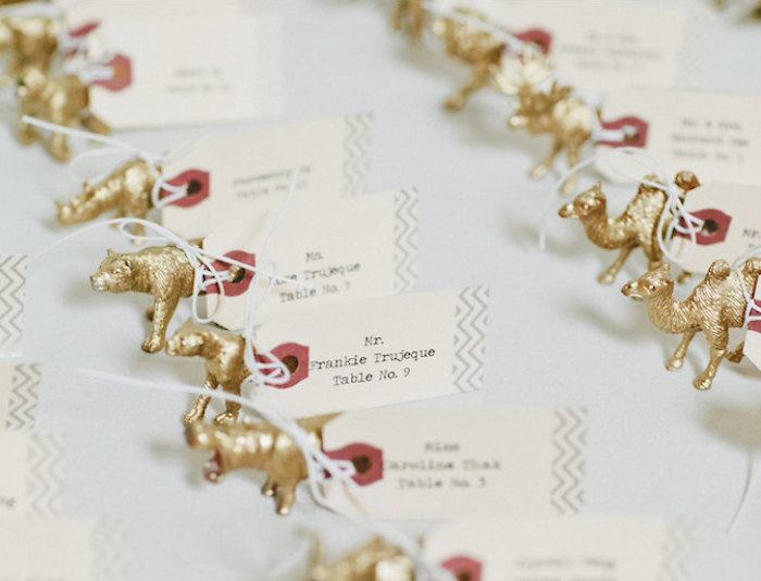 animal-placecards