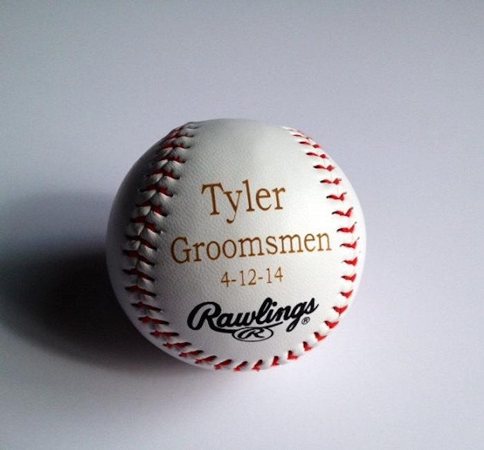 baseball-gift