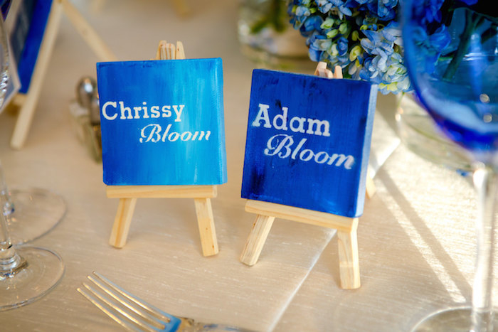 canvas-placecards