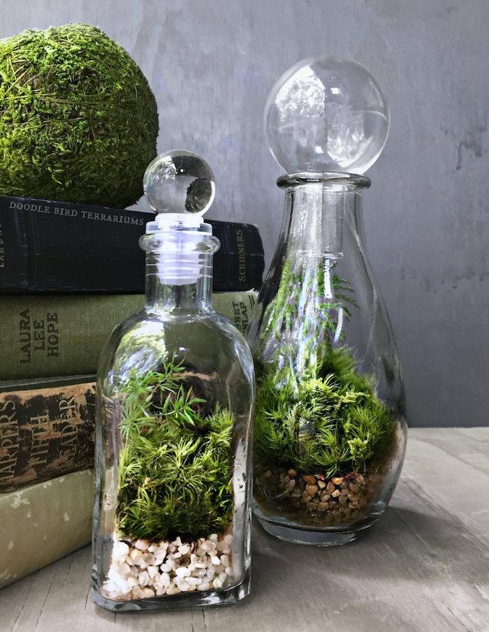 garden-apothecary