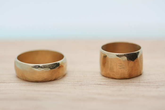 handmade-weddingbands