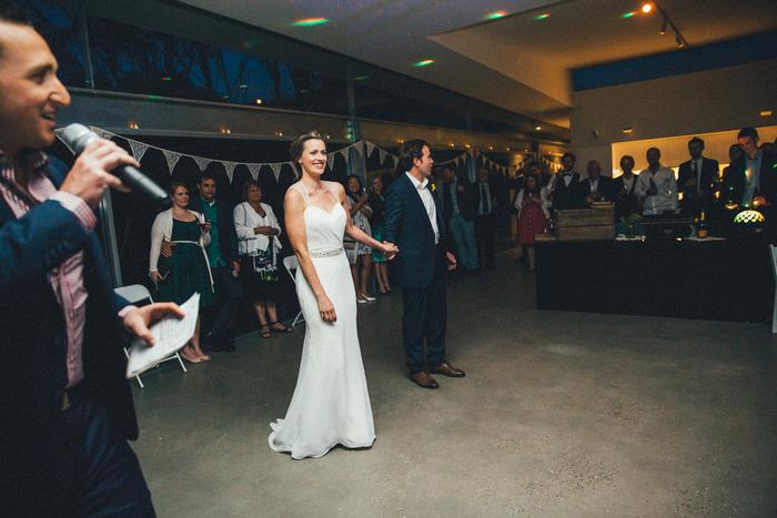 intimate-wedding-tasmania-travers-rachael-791