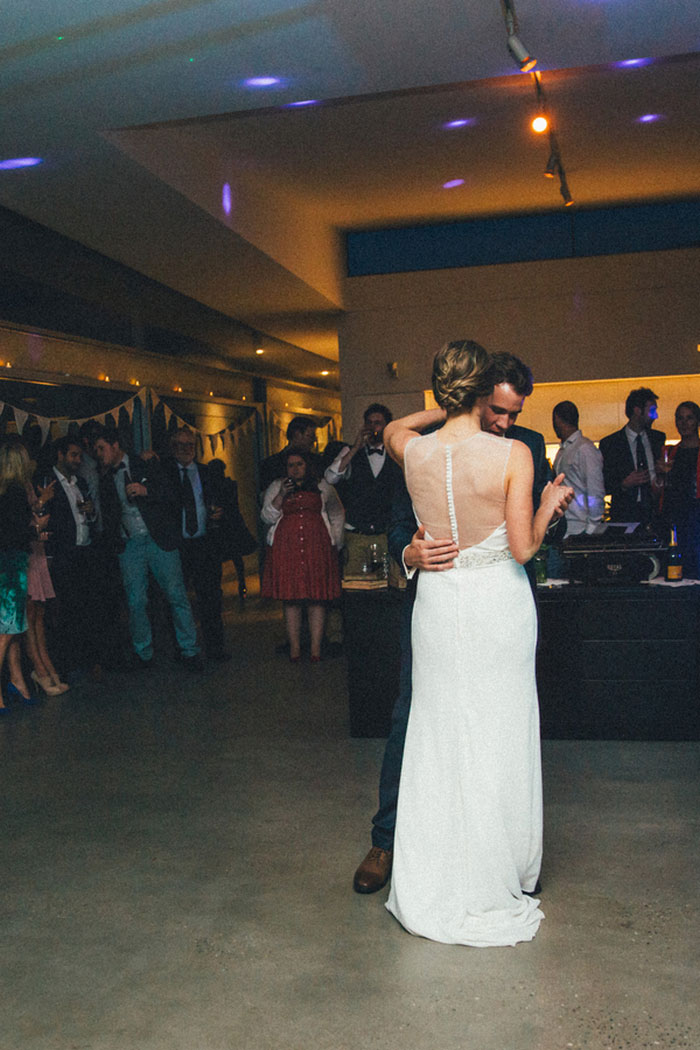 intimate-wedding-tasmania-travers-rachael-793