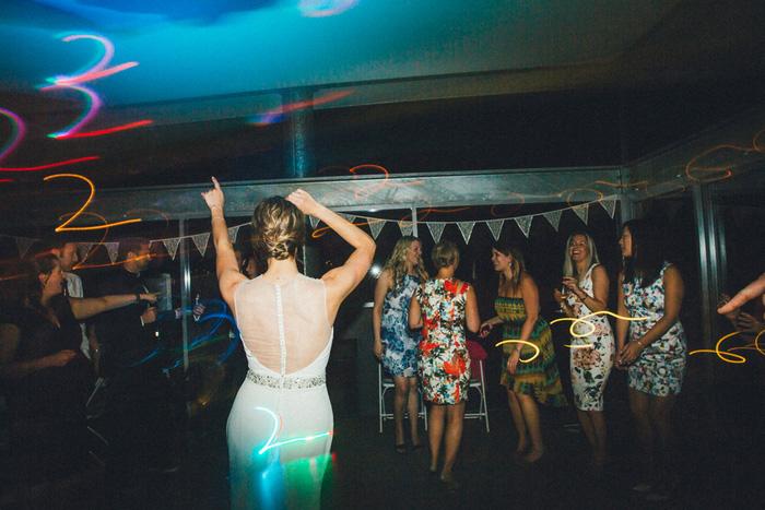 intimate-wedding-tasmania-travers-rachael-826