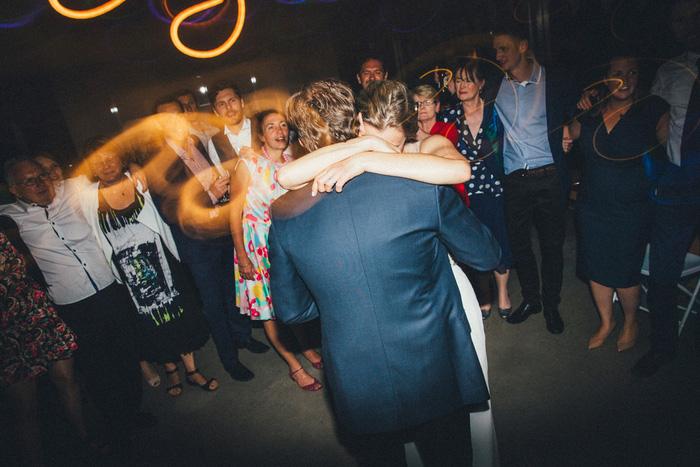 intimate-wedding-tasmania-travers-rachael-850