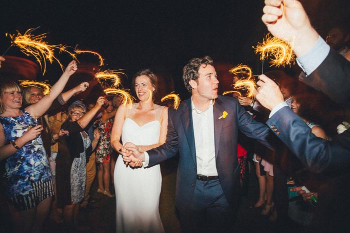 intimate-wedding-tasmania-travers-rachael-860
