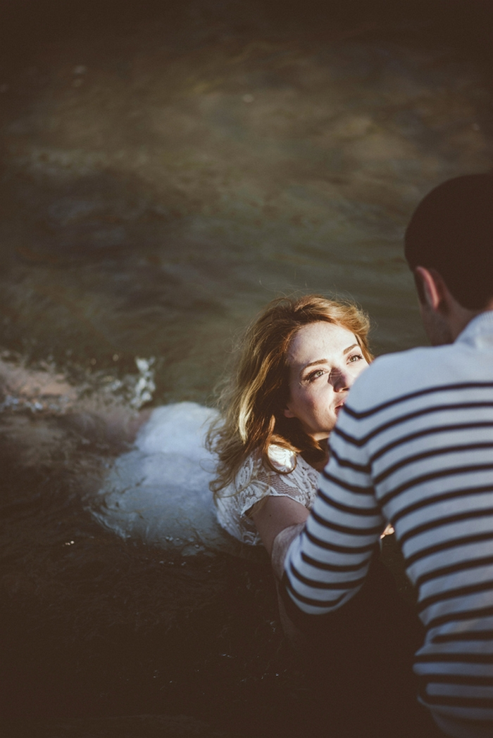 italy-engagement-session-luca-valentina-44