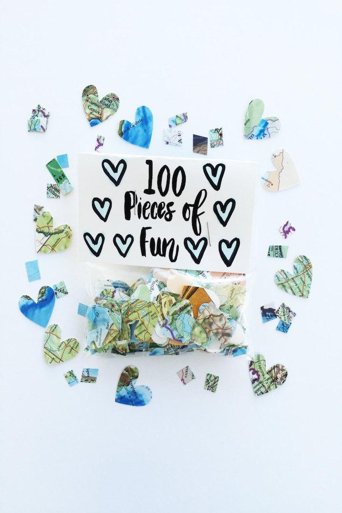 map-confetti