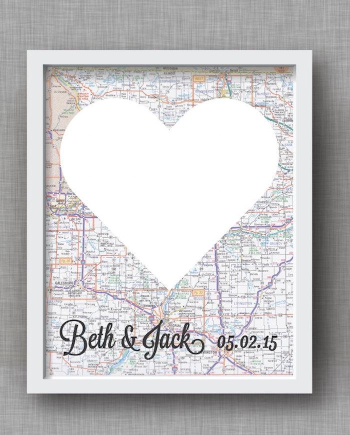 map-heart