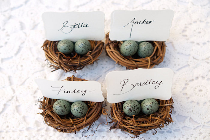 nest-placecards