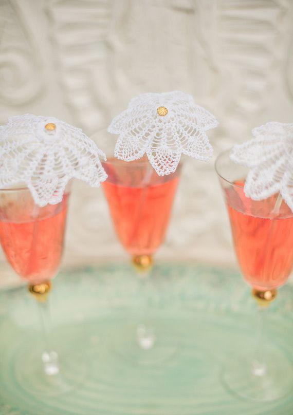 parasol drinks