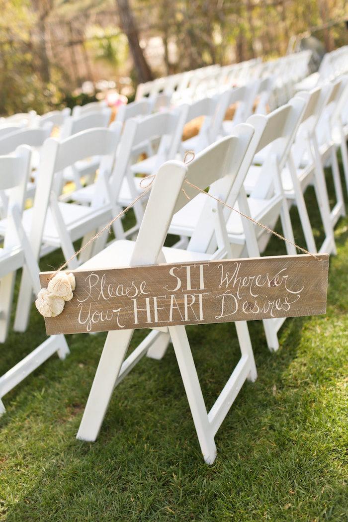 seat-sign