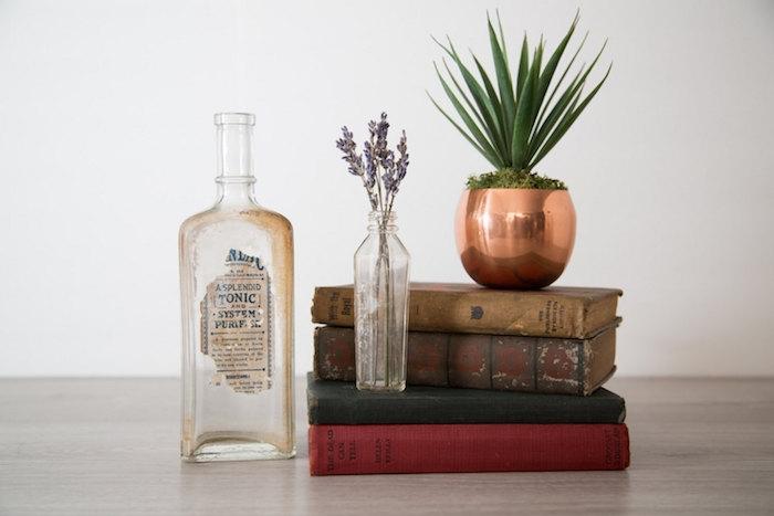 vintage-bottles