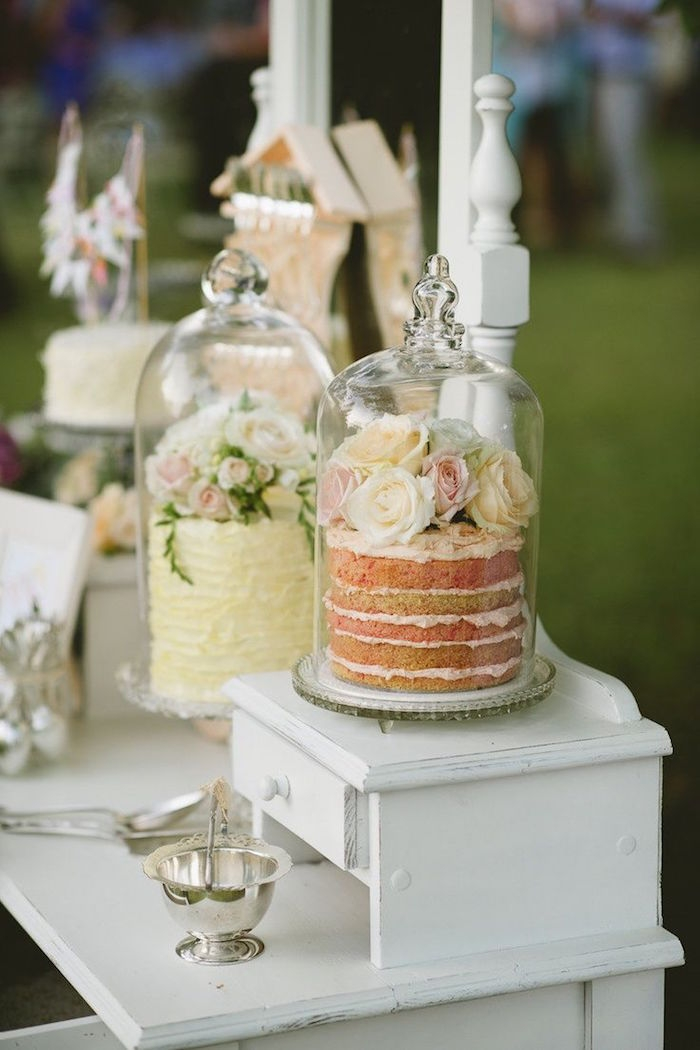 weddingcake-apothecary