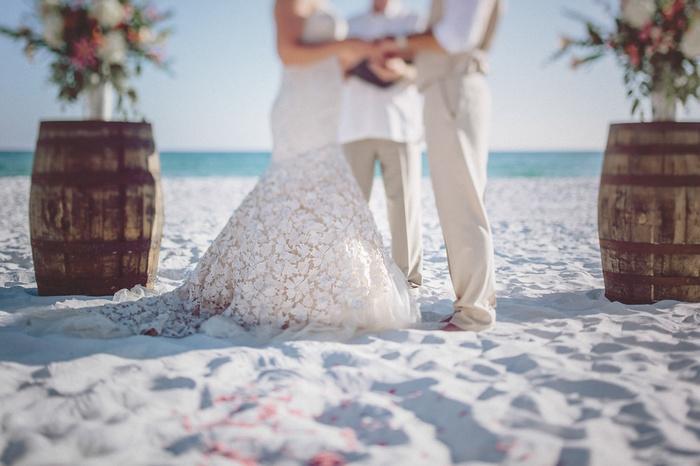 Miramar-Beach-Florida-Intimate-Wedding-Amberley-Michael-137