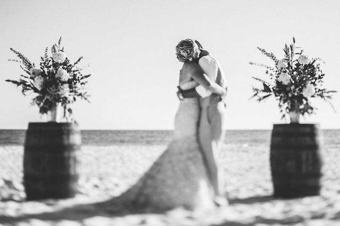 Miramar-Beach-Florida-Intimate-Wedding-Amberley-Michael-146