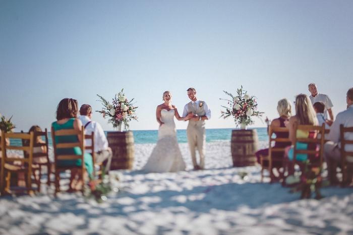 Miramar-Beach-Florida-Intimate-Wedding-Amberley-Michael-150