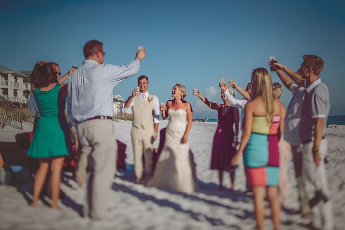 Miramar-Beach-Florida-Intimate-Wedding-Amberley-Michael-166