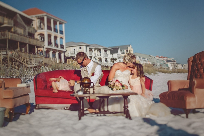 Miramar-Beach-Florida-Intimate-Wedding-Amberley-Michael-168