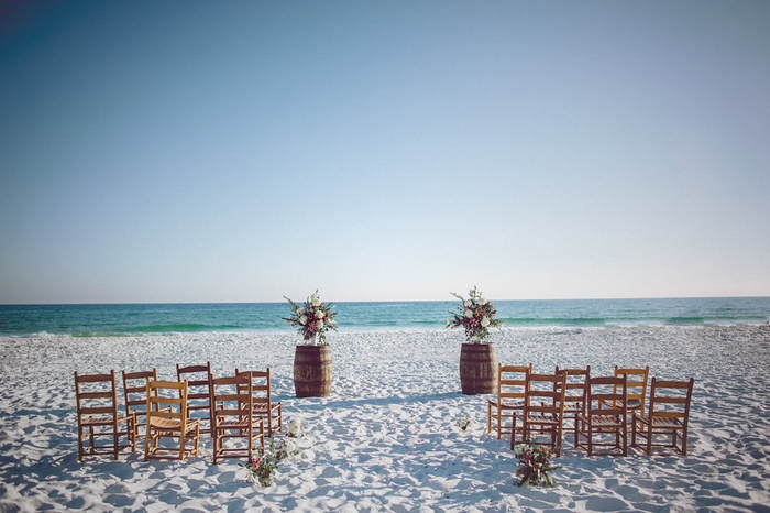 Miramar-Beach-Florida-Intimate-Wedding-Amberley-Michael-169