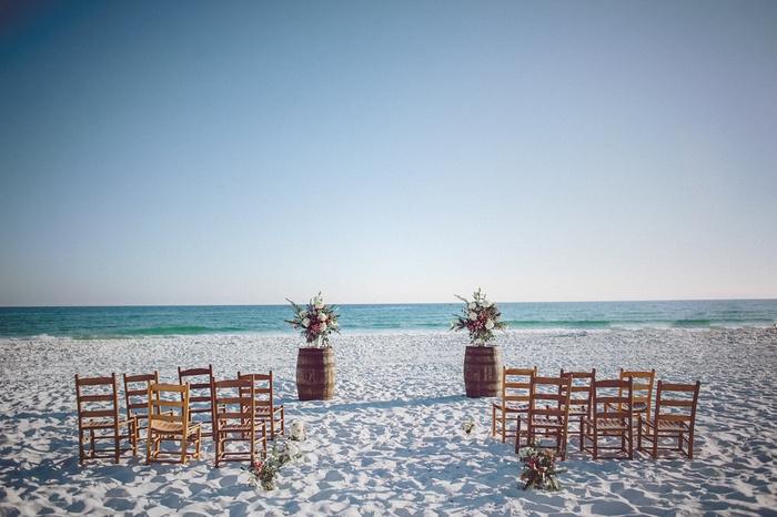 Miramar-Beach-Florida-Intimate-Wedding-Amberley-Michael-169