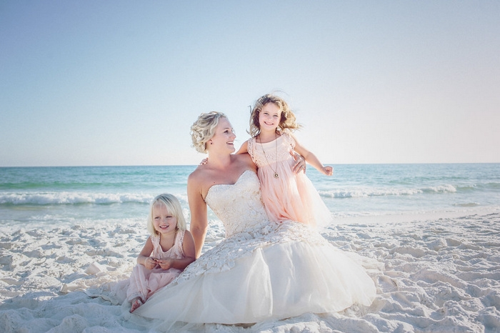 Miramar-Beach-Florida-Intimate-Wedding-Amberley-Michael-187