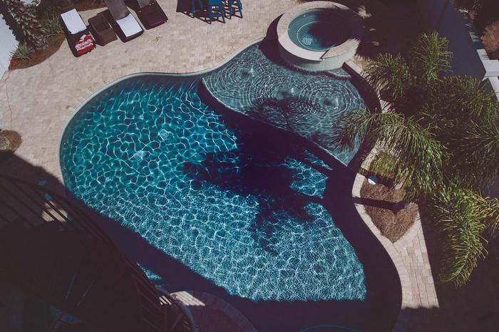 Miramar-Beach-Florida-Intimate-Wedding-Amberley-Michael-2