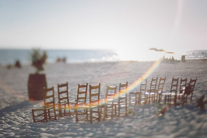 Miramar-Beach-Florida-Intimate-Wedding-Amberley-Michael-201