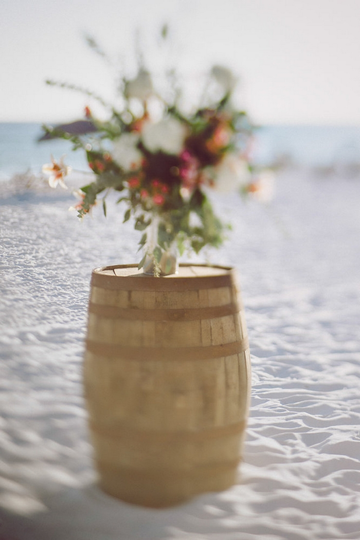 Miramar-Beach-Florida-Intimate-Wedding-Amberley-Michael-208