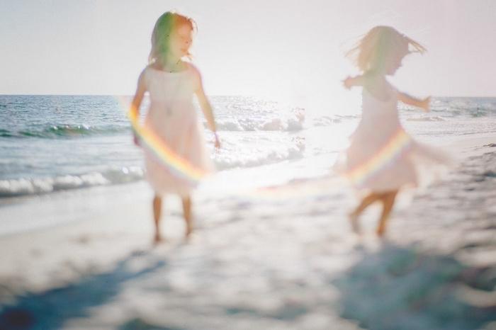 Miramar-Beach-Florida-Intimate-Wedding-Amberley-Michael-221