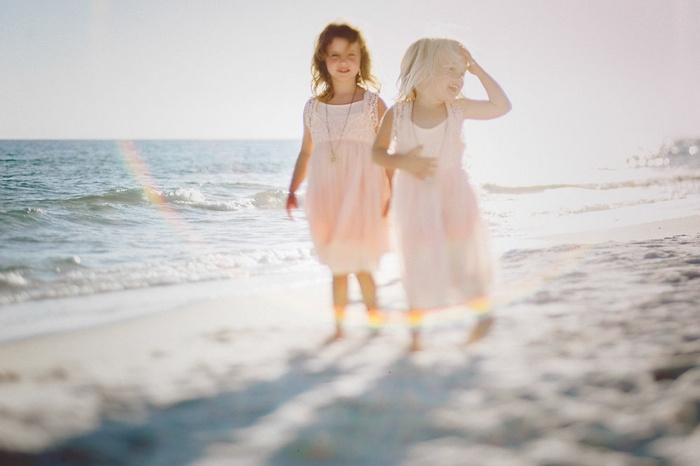 Miramar-Beach-Florida-Intimate-Wedding-Amberley-Michael-223