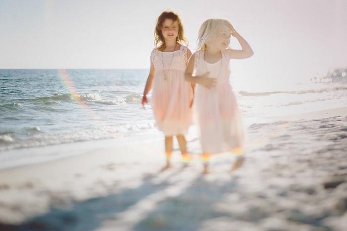 Miramar-Beach-Florida-Intimate-Wedding-Amberley-Michael-223