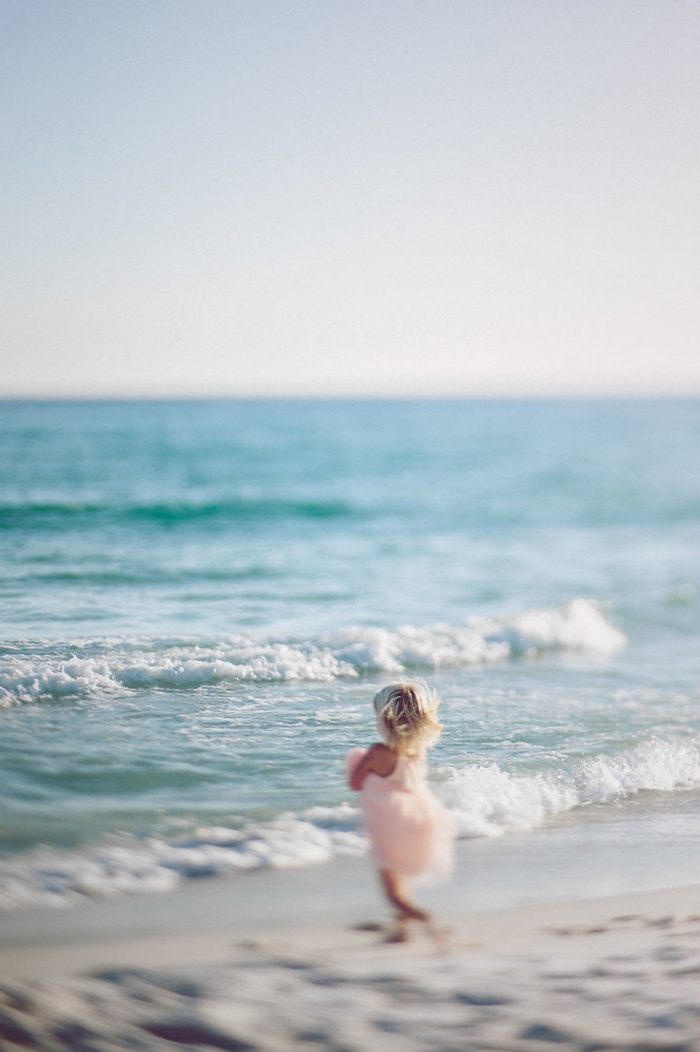 Miramar-Beach-Florida-Intimate-Wedding-Amberley-Michael-224
