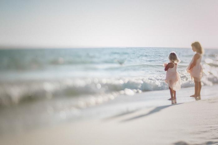 Miramar-Beach-Florida-Intimate-Wedding-Amberley-Michael-231