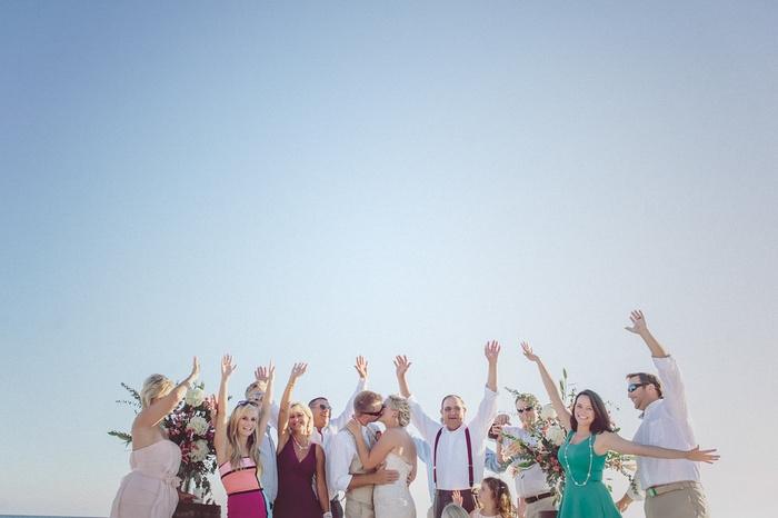 Miramar-Beach-Florida-Intimate-Wedding-Amberley-Michael-245