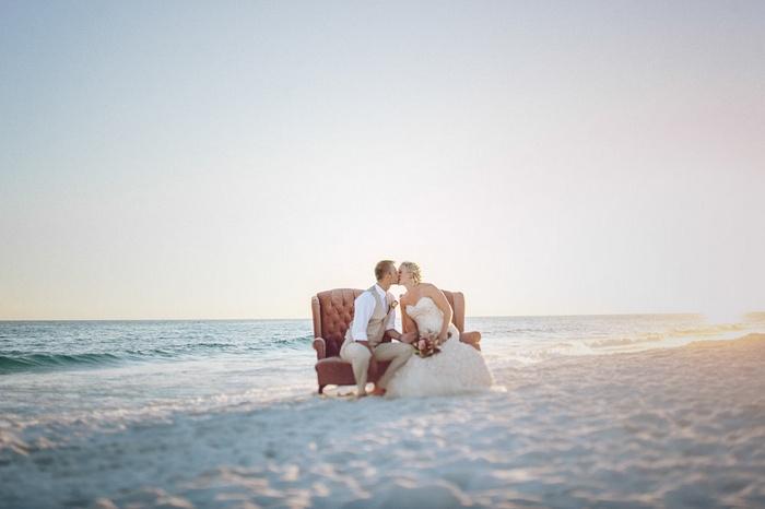 Miramar-Beach-Florida-Intimate-Wedding-Amberley-Michael-271