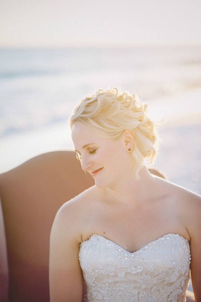 Miramar-Beach-Florida-Intimate-Wedding-Amberley-Michael-276