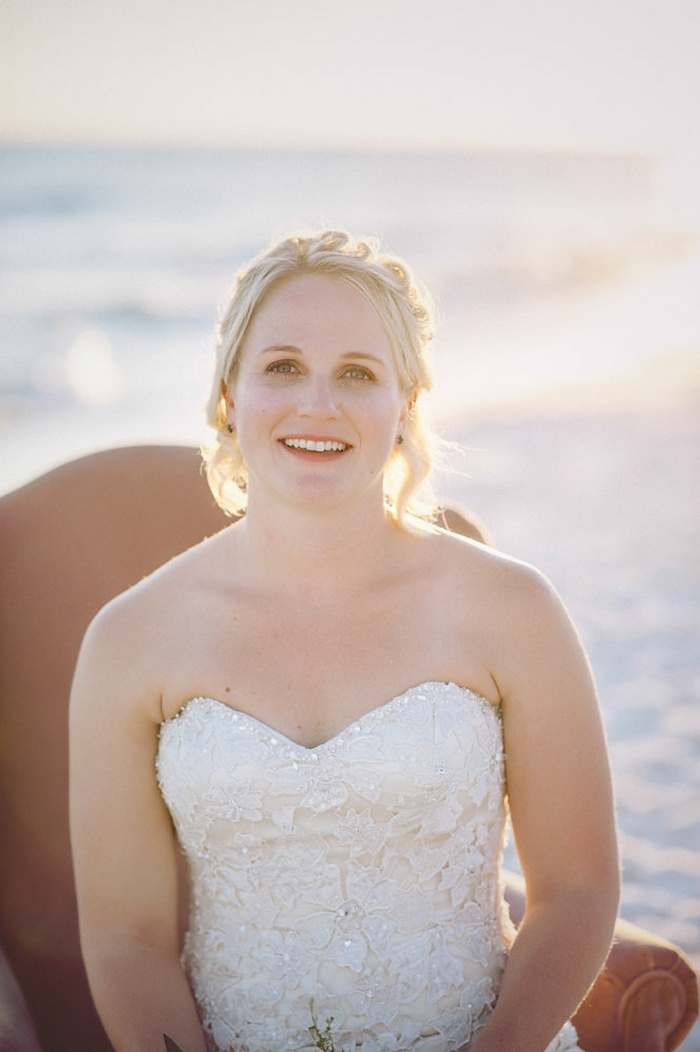 Miramar-Beach-Florida-Intimate-Wedding-Amberley-Michael-279