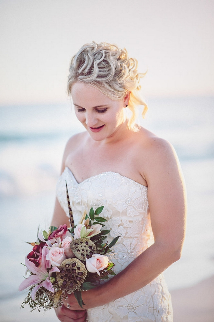 Miramar-Beach-Florida-Intimate-Wedding-Amberley-Michael-285