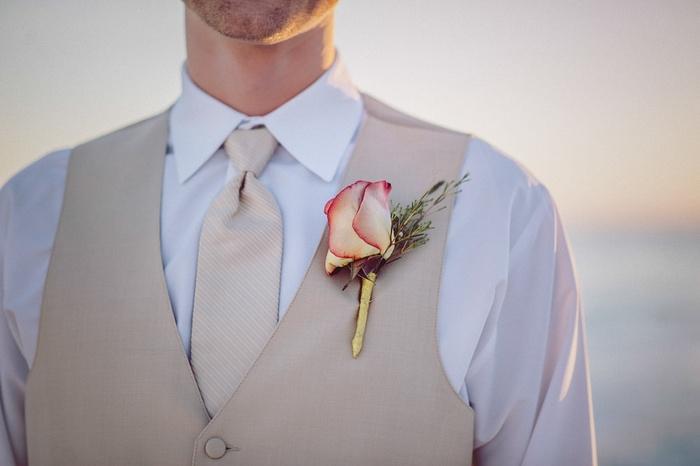 Miramar-Beach-Florida-Intimate-Wedding-Amberley-Michael-295