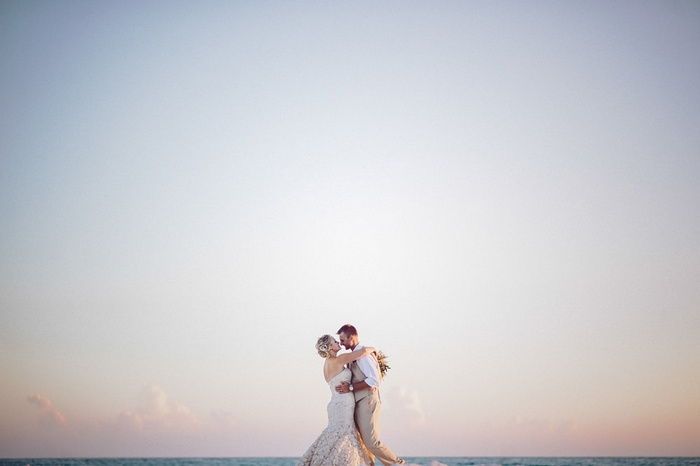 Miramar-Beach-Florida-Intimate-Wedding-Amberley-Michael-303