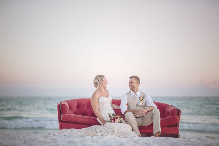 Miramar-Beach-Florida-Intimate-Wedding-Amberley-Michael-320