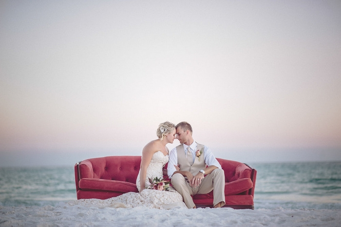 Miramar-Beach-Florida-Intimate-Wedding-Amberley-Michael-323