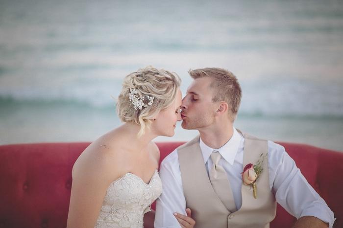 Miramar-Beach-Florida-Intimate-Wedding-Amberley-Michael-325