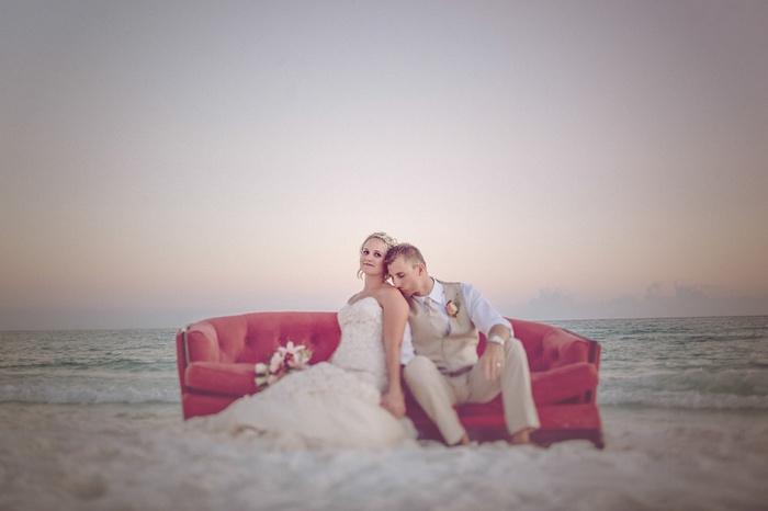 Miramar-Beach-Florida-Intimate-Wedding-Amberley-Michael-327