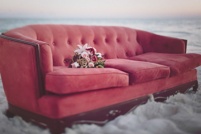 Miramar-Beach-Florida-Intimate-Wedding-Amberley-Michael-329