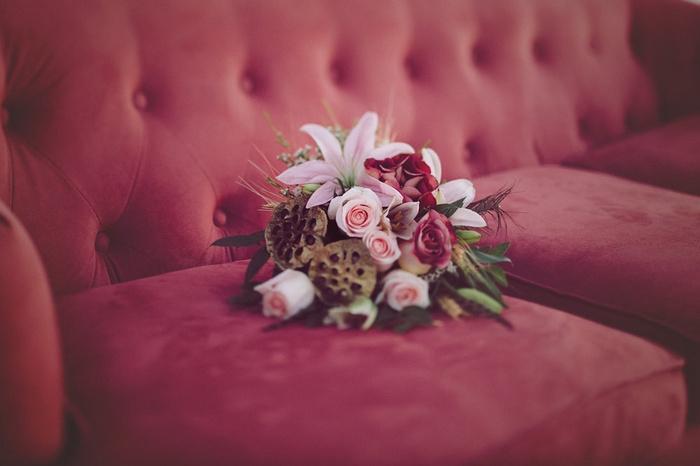 Miramar-Beach-Florida-Intimate-Wedding-Amberley-Michael-330